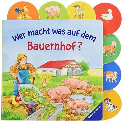 Hörbuch Gratis Download