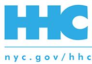 New York City Health and Hospital Corporation Logo