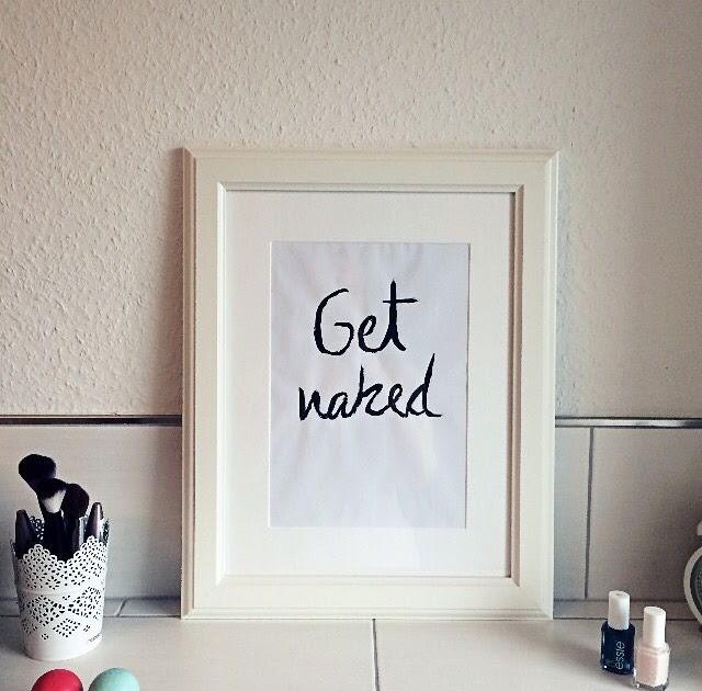 25 best ideas about Badezimmer deko on Pinterest Bad ...