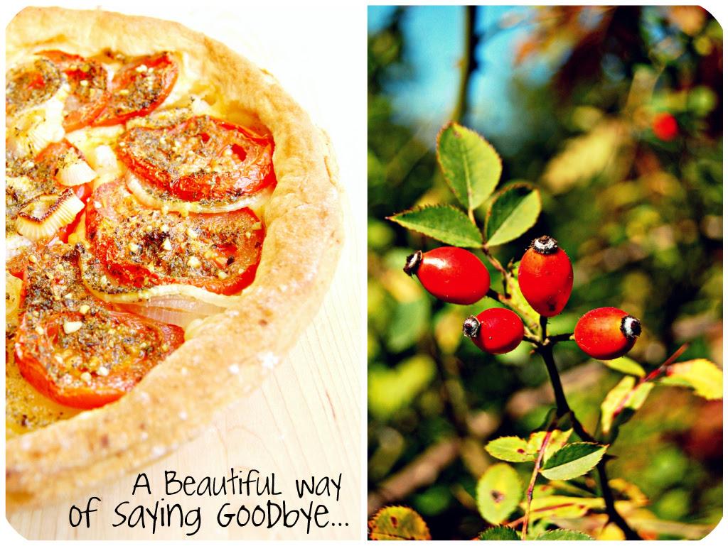 Tomato Tart Picnik-Collage 6 bis