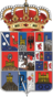 Escudo de la Provincia de Guadalajara.png