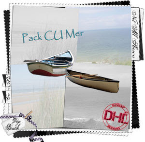 Dhl_preview_CUMer