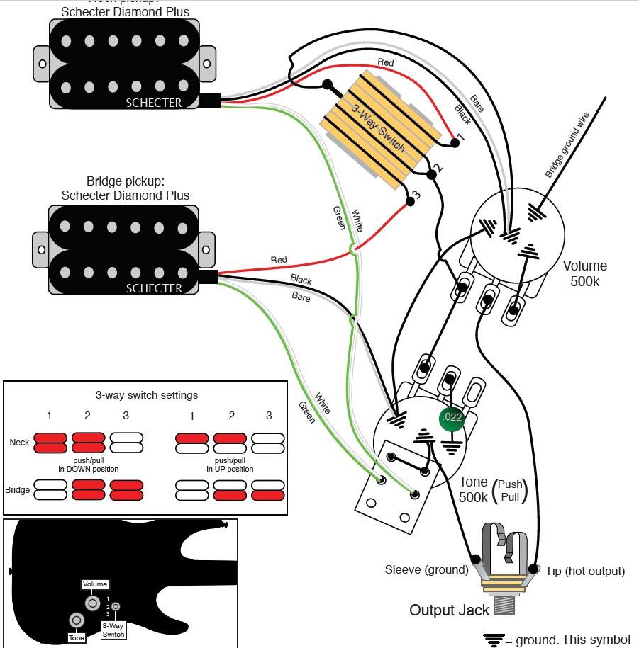1996 Toyotum Tercel Wiring Diagram