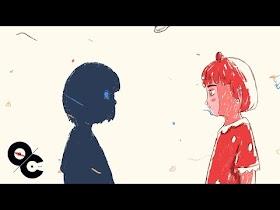 Mga Katulad Mo by Unique Salonga [Official Music Video]