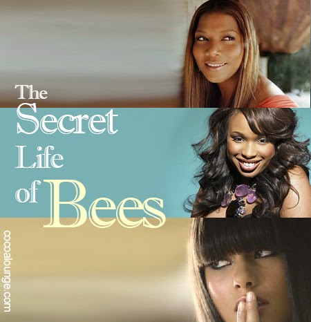 the secret life of bees coming of age The secret life of bees has 973,925 the secret life of bees tells the coming-of-age story of lily owens whose life has quotes from the secret life o.