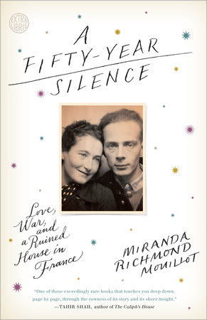 http://www.penguinrandomhouse.com/books/236974/a-fifty-year-silence-by-miranda-richmond-mouillot/9780804140669