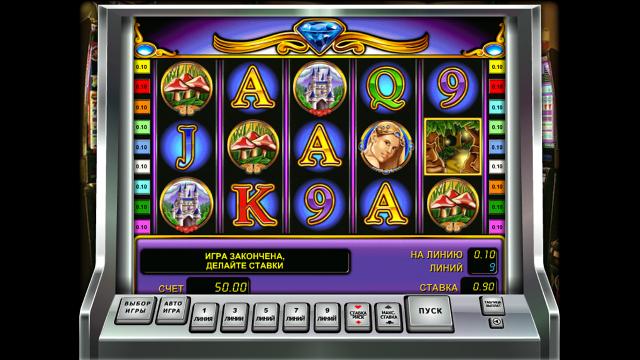 Бесплатный игровой автомат spring break онлайн олимп