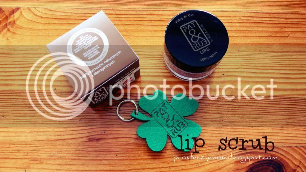 photo lipscrub_zps52a6483b.jpg
