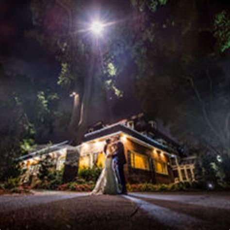 long island wedding photographer lotus wedding photography