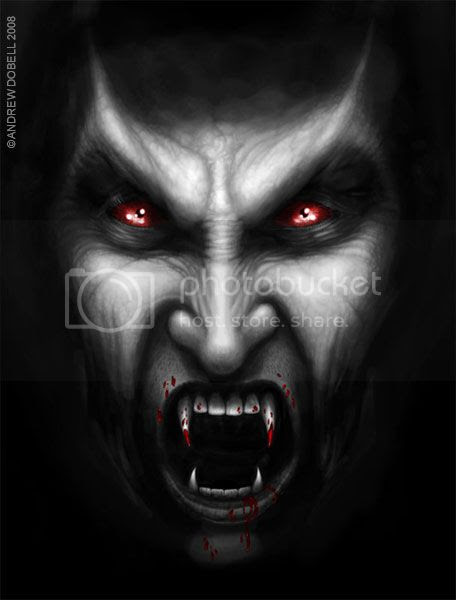 http://i389.photobucket.com/albums/oo339/starfiregirl32/Shadow-Vampire-3.jpg