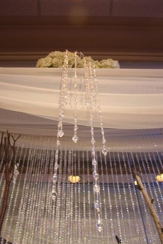 Dawn Wedding 160