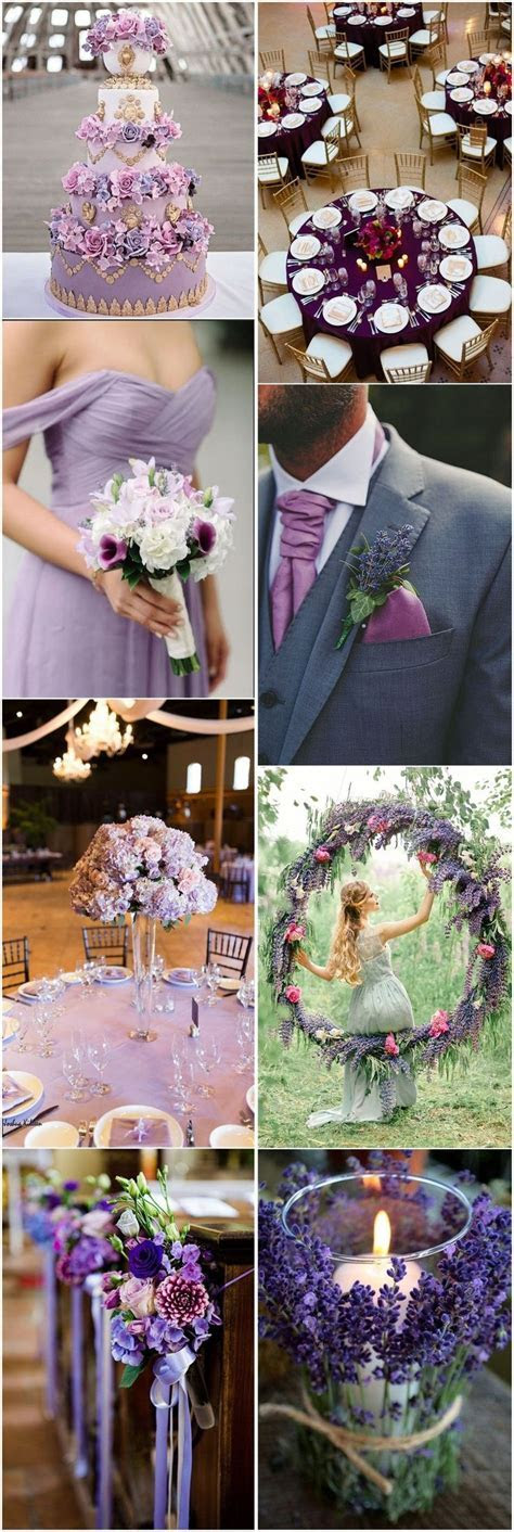 Best 25  Elvish wedding ideas on Pinterest   Enchanted