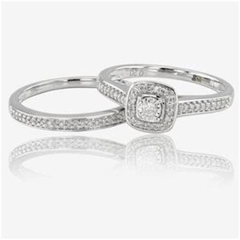 Diamond Rings & Diamond Engagement Rings   Warren James