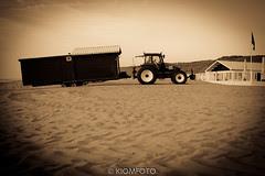 KIOMFOTO-8661