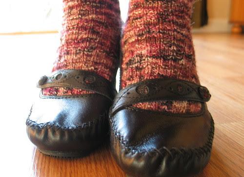 cute shoes again