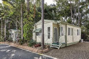 Ashmore Palms Holiday Village Gold Coast