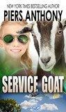 Service Goat