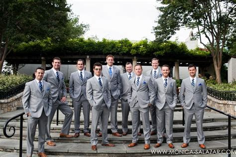 Kelli   Matt   Dallas Arboretum Wedding Photography