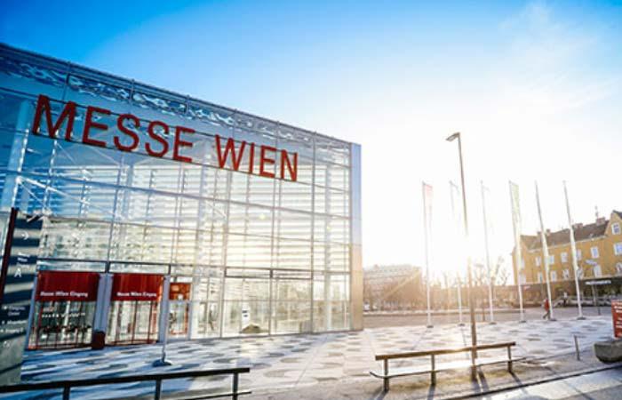Άρτα: Συμμετοχή Επιμελητηρίου Άρτας στην έκθεση Ferien-Messe Wien 2020