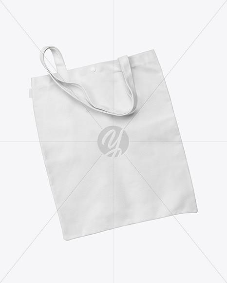 Download Tote Bag Mockup Vk Yellowimages