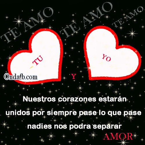 Frases Bellas De Amor Para Dedicar Al Amor De Mi Vida A Photo On