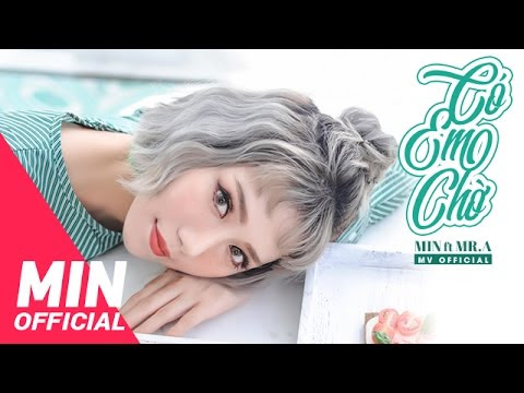 Các bài hát nhạc trẻ được yêu thích và nghe nhiều nhất trên Youtube đến tháng 5/2019
