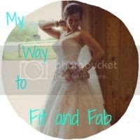 My Way to Fit and Fab