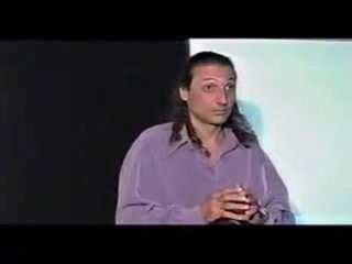 Nassim Haramein: Ο Ήλιος είναι μία μεγάλη Αστροπύλη!!!