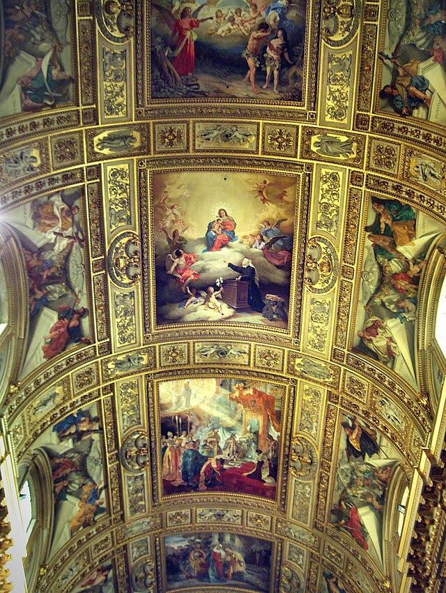 S. Andrea della Valle 004.jpg