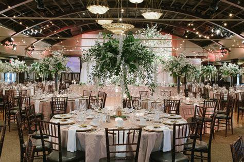 Palais Royale Toronto Wedding 82   MANGO Studio