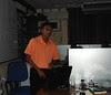 Shell workshop 2008