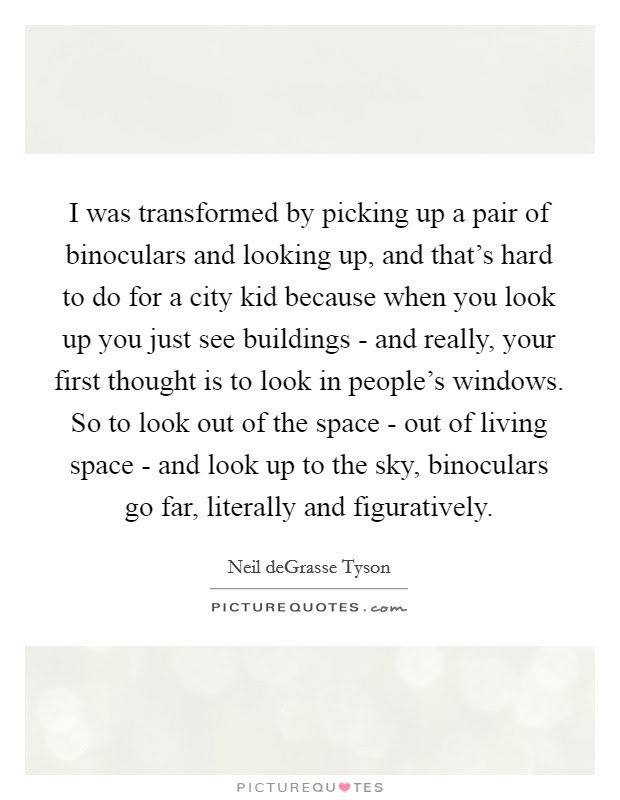 Looking To The Sky Quotes Sayings Looking To The Sky Picture Quotes