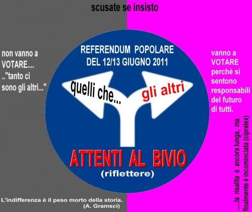 referendum,politica,attualità,opinioni