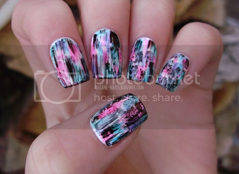 photo distressed-nails-2_zps3aa4a768.jpg