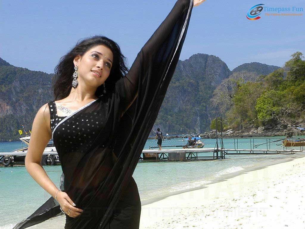 tamanna-bhatia-sexy-images