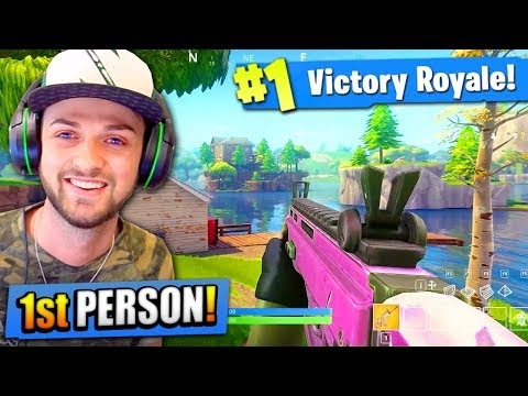 Image Result For Gaming Youtubers Lista