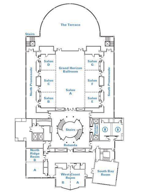 13 Party Banquet Building Designs Images   Banquet Hall
