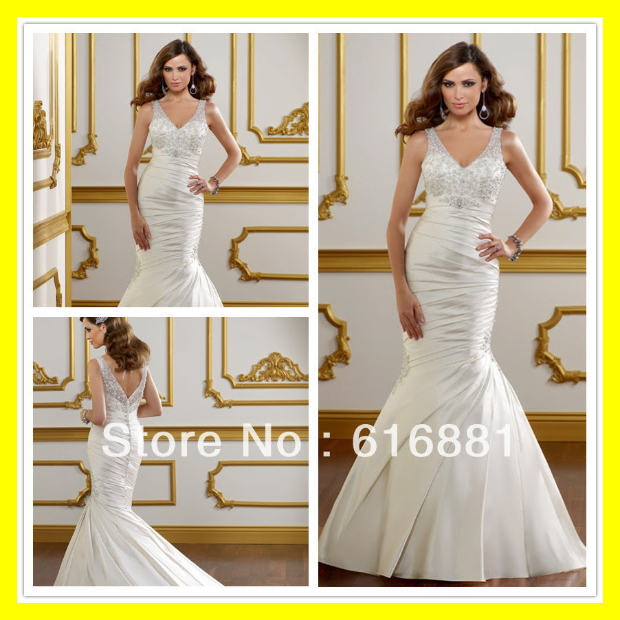 wedding dress hire uk dresses petite women weddings mother