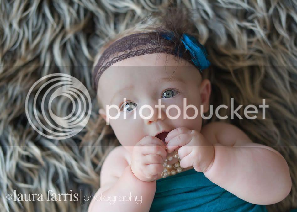 baby photographers boise