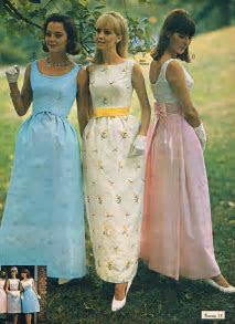 Best 25  1970s wedding ideas on Pinterest   1970s wedding