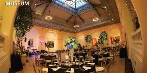 Newark Museum Weddings   Get Prices for Wedding Venues in
