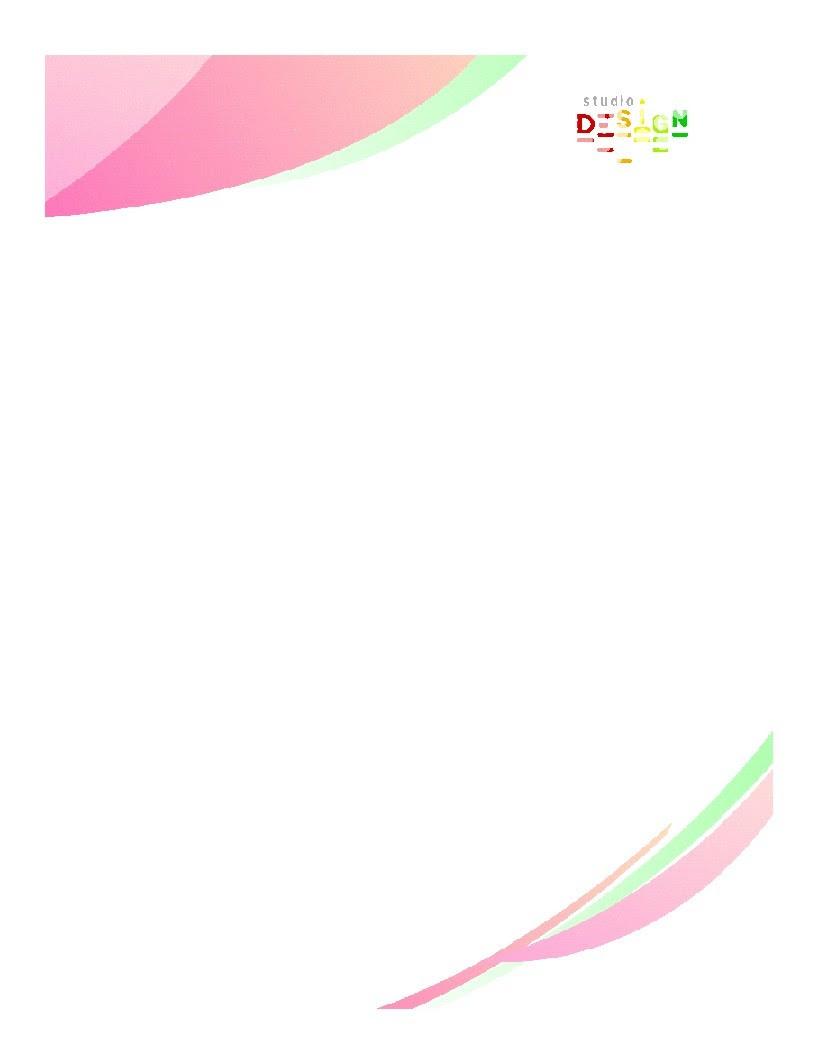 Blank Letterhead Template from lh6.googleusercontent.com
