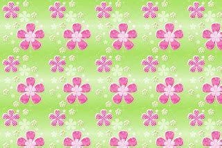 Tinkerbell Kit Images and Backgrounds.   Oh My Fiesta! in