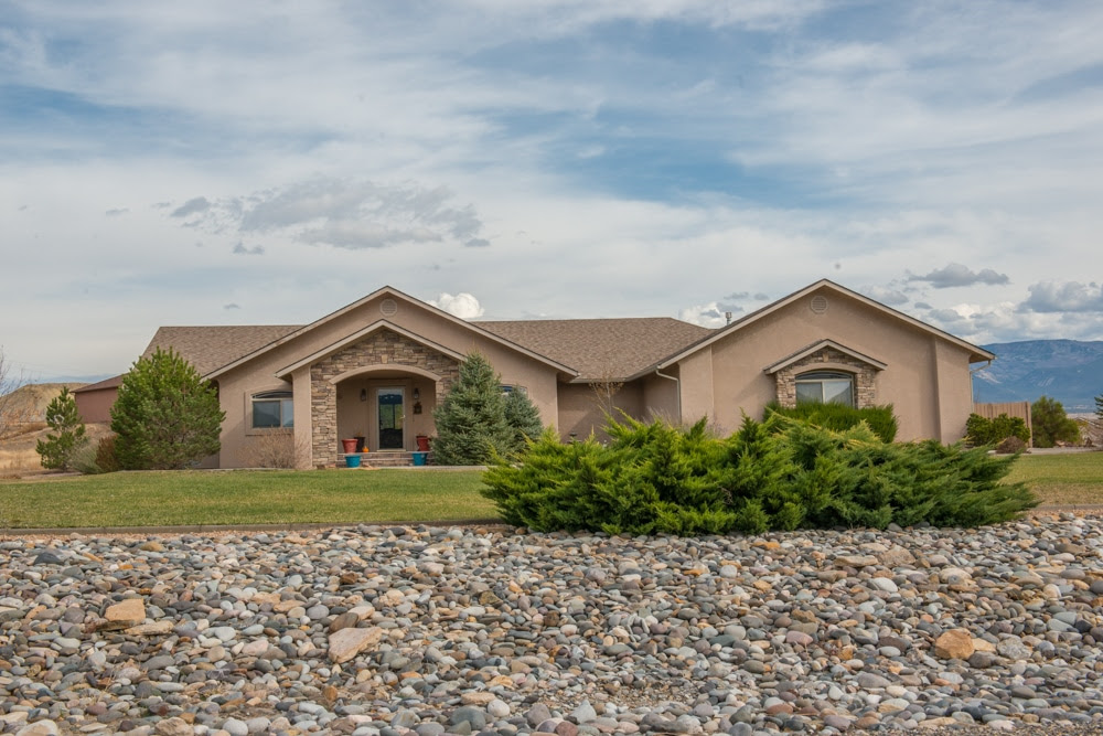 Whitewater  Grand Junction Homes For Sale, Grand Junction Colorado