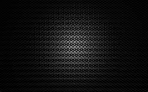 black carbon wallpapers wallpaper cave