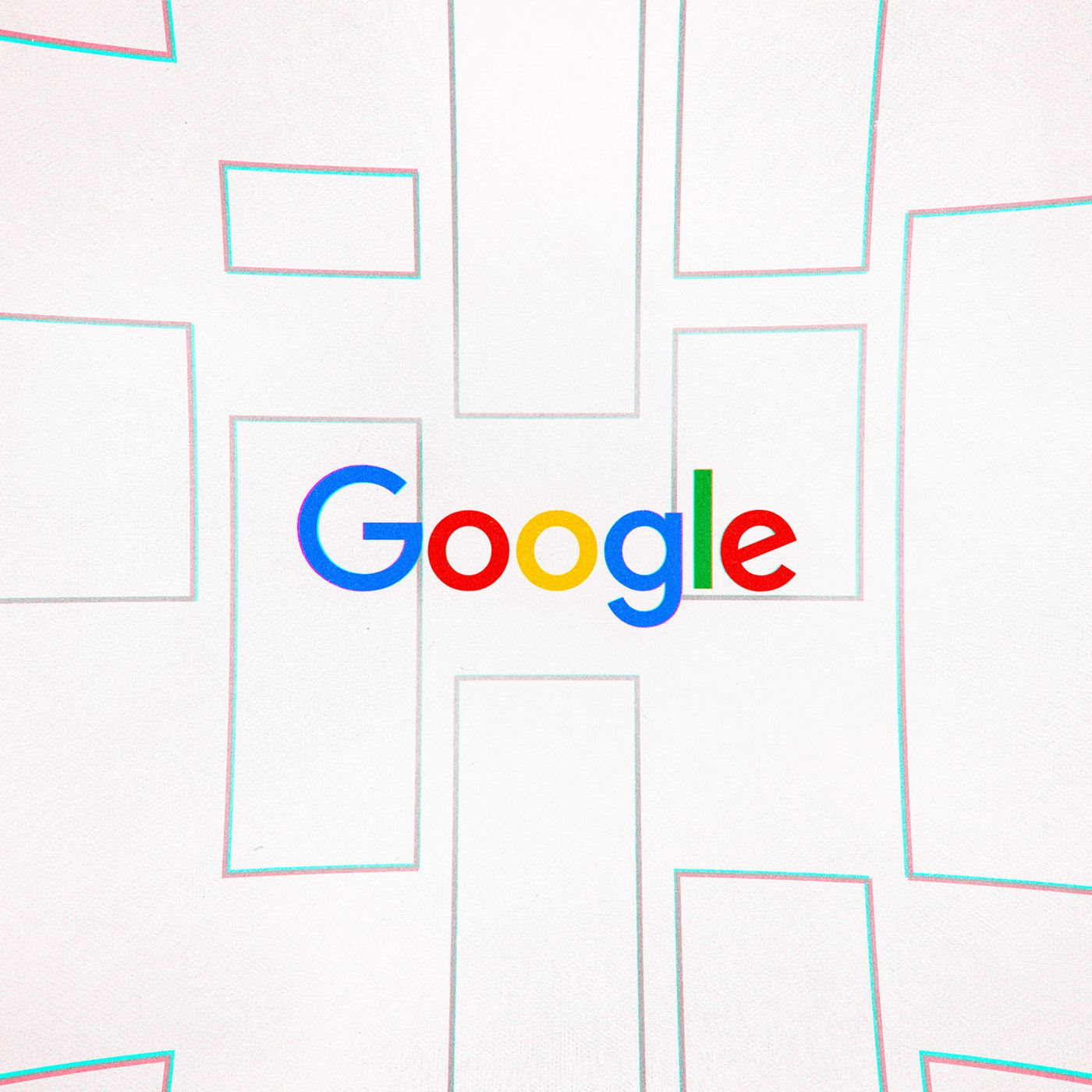 Google is making it easier to doomscroll through search results