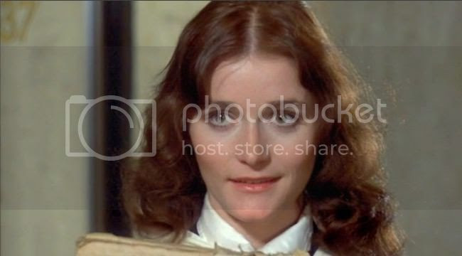 photo Margot_Kidder_soeurs_sang-1.jpg