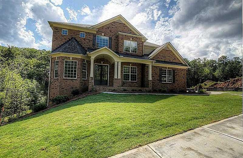 roswell-ga-new-homes-and-townhomes-ga-3