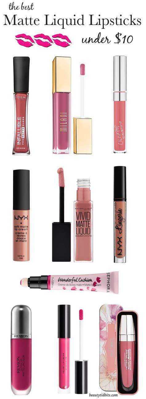 Best 10  Long lasting lipstick ideas on Pinterest   Best