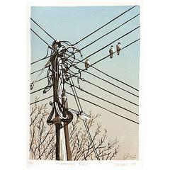 'St. Colmcilles Birds' - inugie on Flickr